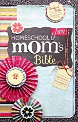 Back to homeschool supplies homeschool moms can't live without