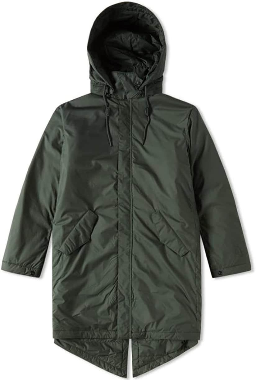 Nike NikeLab Essentials Insulated Men's Jacket