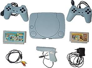 Atari Mario Grey - 2725610749931