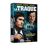 La Traque - L'intégrale [Francia] [DVD]
