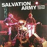 Live From Torrance & Beyond (Ltd RSD LP) [VINYL] -  The Salvation Army
