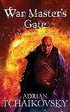 War Master's Gate (Shadows of the Apt)