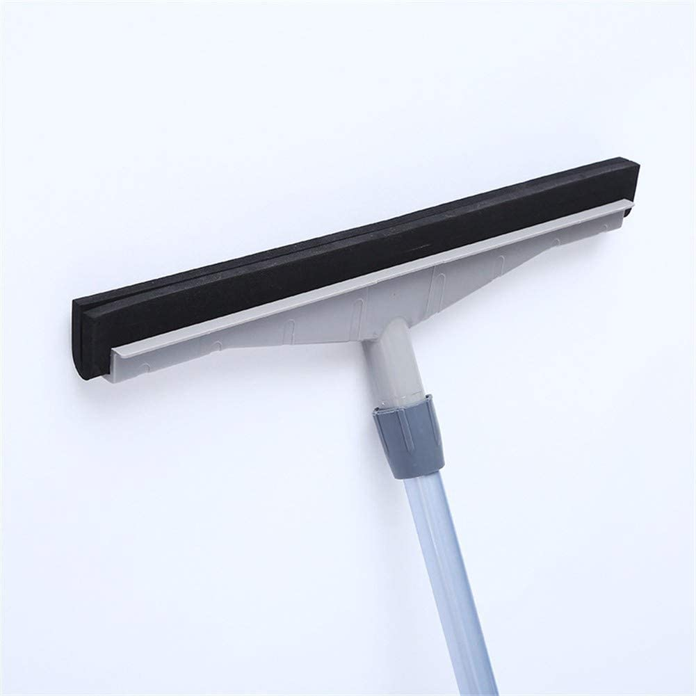Large Floor Squeegees Wet Super sale Room Shower With Wiper Home latest Su Use Mop