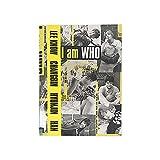 STRAY KIDS I am Who (I am Version) 2nd Mini Album