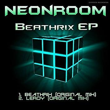 Beathrix