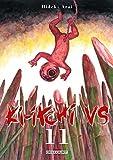 Ki-itchi VS 11