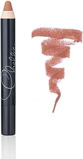 Chella Matte Lipstick Pencil - Naughty Nude - 0.10 oz.