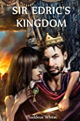 Sir Edric's Kingdom Paperback