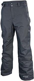 featured product Columbia Men's Arctic Trip Omni-Tech Ski Snowboard Pants