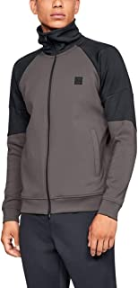 Under Armour Men's Perpetual Track Jacket