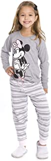 Conjunto de pijama Disney