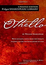 Othello Book PDF
