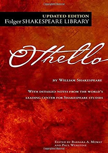 Price comparison product image Othello
