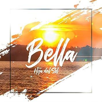 Bella Hija del Sol