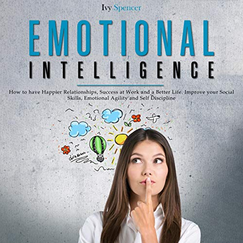 Emotional Intelligence Titelbild