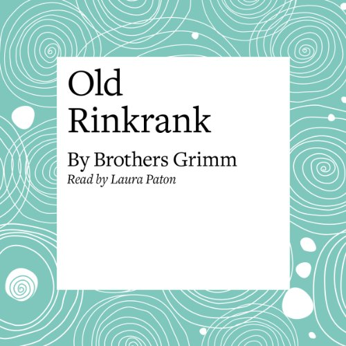 Old Rinkrank cover art