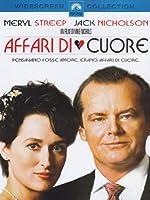 Affari Di Cuore [Italian Edition]