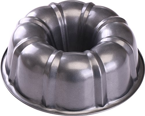 Utopia Kitchen Professional Round Cake Baking Pan