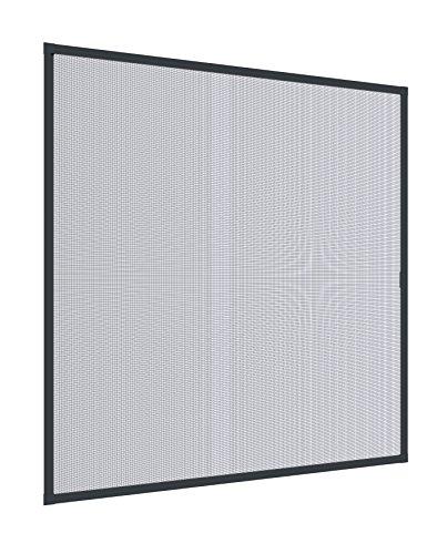 Windhager Spannrahmenfenster Plus Bild