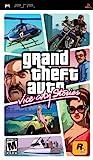 Take-Two Interactive Grand Theft Auto - Juego