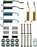 Dorman Automotive Replacement Brake Drum Hardware Kits