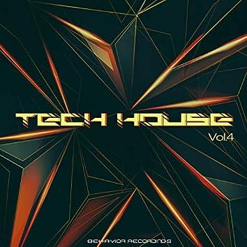 Tech House Bundle Vol.4