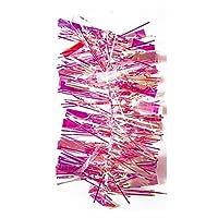 PFJJ ネイルデカール1箱 (Color : Glass stripe06)