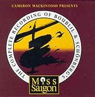 Miss Saigon - Original London Cast by Miss Saigon - Original London Cast