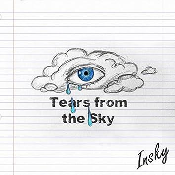 Tears from the Sky