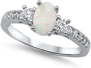 Best egg ring jewelry Reviews