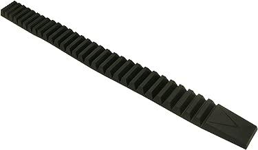 Pacer Performance 25-500 Black 28 1/2