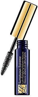 Estee Lauder Mini Sumptuous Extreme Lash Multiplying Volume Mascara 01 Black