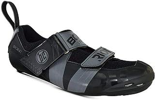 Bont Unisex Adults Triathlonschuhe Riot Tr Road Biking Shoes