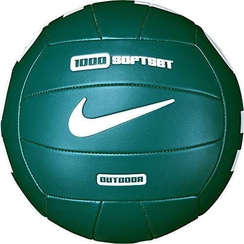 Nike 1000 Softset Outdoor Volleyball 18P 5 geode teal/geode teal/white/white