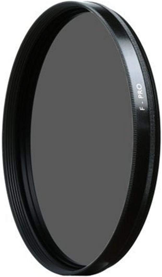 for Nikon D5100 Circular Polarizer Digital Nc C-PL 77mm Multithreaded Glass Filter Multicoated