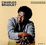 Songtexte von Charles Bradley - Changes