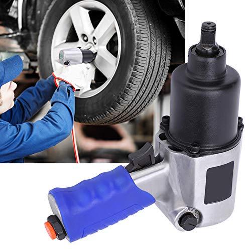 System - Taladro atornillador de impacto inalámbrico – Perno de impacto con...