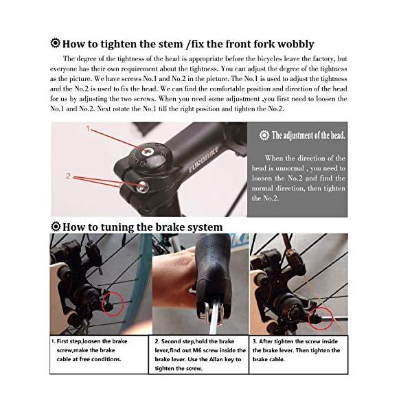 Road Bikes Eurobike XC550 Road Bike 700C Wheels 21 Speed Road Bicycle Dual Disc Brake Road Bicycle