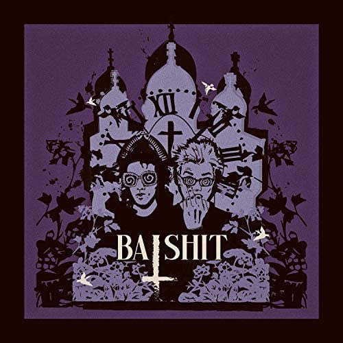Batshit