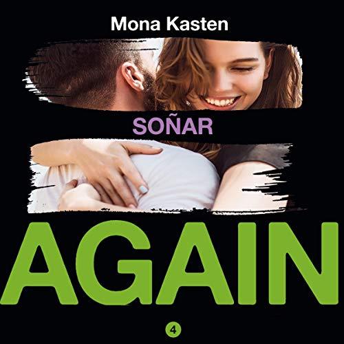 Soñar (Serie Again 4) Titelbild