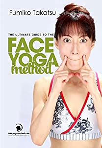 face yoga method ebook free download