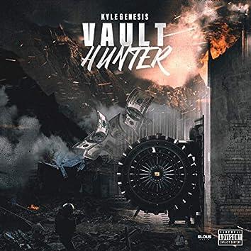 Vault Hunter