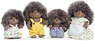 Best calico critters dog family names Reviews