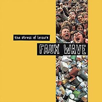 Faux Wave