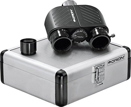 Orion Binocular Viewer for Telescopes