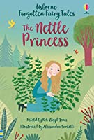 The Nettle Princess (Young Reading Series 1)