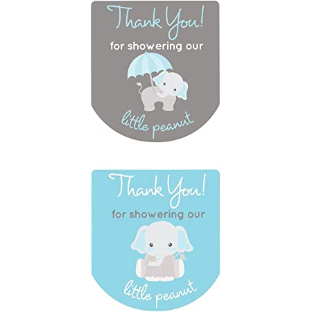 Mermaid Scales Hand Sanitizer Labels ONLY Hand Sanitizer Labels I Printed /& Shipped Hand Sanitizer Stickers