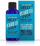 Just for Men Aceite para la Barba – Aceite para el cuidado