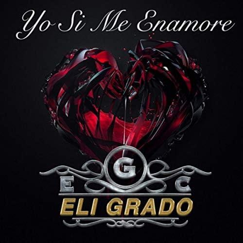 Eli Grado