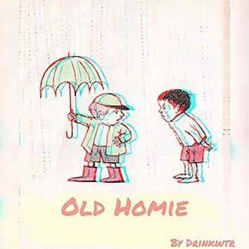 Old Homie